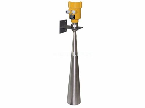 OW-GLD909型 26G雷达水位计